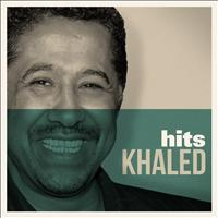 Khaled - Hits