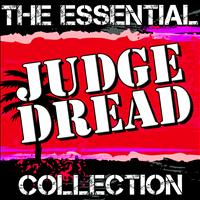 Judge Dread - Judge Dread: The Essential Collection (Explicit)