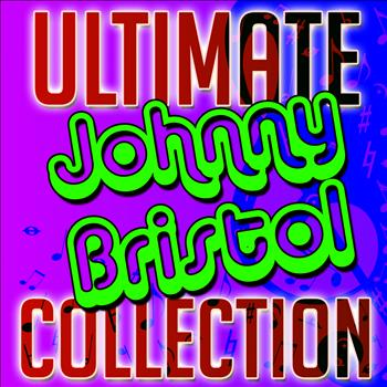 Johnny Bristol - Ultimate Johnny Bristol Collection