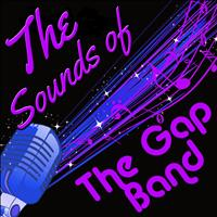 The Gap Band - The Sounds of the Gap Band (Live)