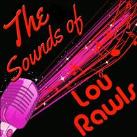 Lou Rawls - The Sounds of Lou Rawls