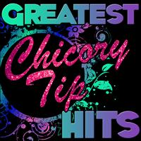 Chicory Tip - Greatest Hits: Chicory Tip
