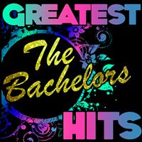 The Bachelors - Greatest Hits: The Bachelors