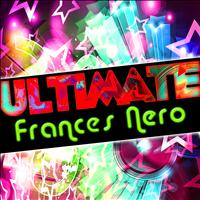Frances Nero - Ultimate Frances Nero