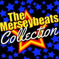 The Merseybeats - The Merseybeats Collection