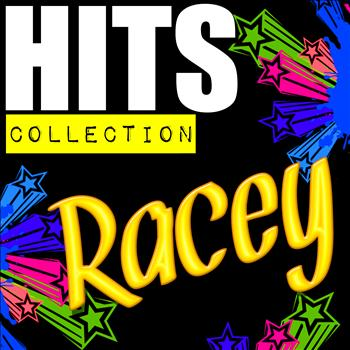 Racey - Hits Collection: Racey