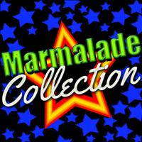 Marmalade - Marmalade Collection