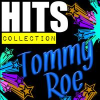 Tommy Roe - Hits Collection: Tommy Roe