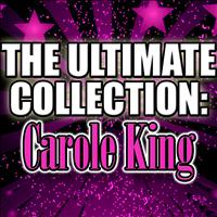 Carole King - The Ultimate Collection: Carole King