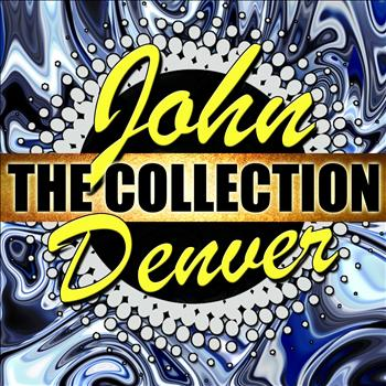 John Denver - John Denver: The Collection