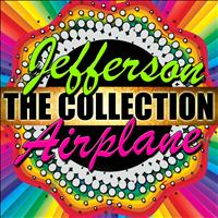Jefferson Airplane - Jefferson Airplane: The Collection (Live)
