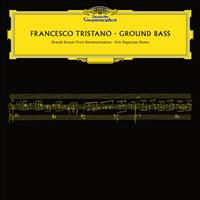 Francesco Tristano - Ground Bass (Remixes)