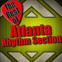 Atlanta Rhythm Section - The Best of Atlanta Rhythm Section
