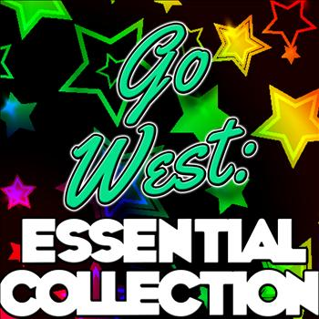 Go West - Go West: Essential Collection