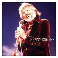 Kenny Rogers - Kenny Rogers Songs