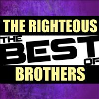The Righteous Brothers - The Best of the Righteous Brothers (Live)