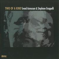 Svend Asmussen - Two of a Kind