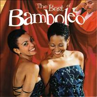 Bamboleo - The Best of Bamboleo