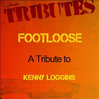 Ameritz - Tribute - Footloose (A Tribute to Kenny Loggins) - Single