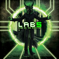 Laboratory 5 - Rise Of The Machines