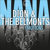 Dion & The Belmonts - Emotions