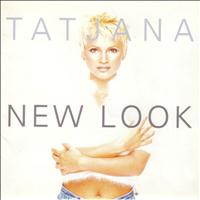 Tatjana - New Look
