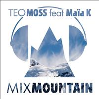 Téo Moss - Mix Mountain