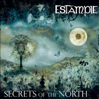 Estampie - Secrets of the North