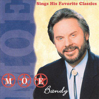 Moe Bandy - Sings His Favorite Classics