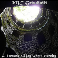 Mc Grisdinili - ... Because All Joy Wants Eternity