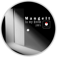 Mangelt - In My Room