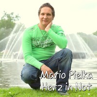 Mario Pielka - Herz in Not