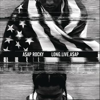 A$AP Rocky - LONG.LIVE.A$AP (Explicit)