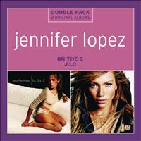 Jennifer Lopez - On The 6/J. Lo (Explicit)