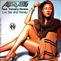 Ausgang - Luv, Sex and Money