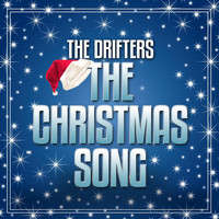 The Drifters - The Christmas Song