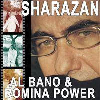 Al Bano, Romina Power - Sharazan