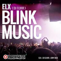 Elixir - Blink Music