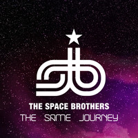 The Space Brothers - The Same Journey