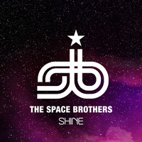 The Space Brothers - Shine