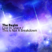 The Realm - Lost In Space