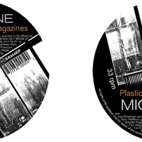Micatone - Plastic Bags and Magazines