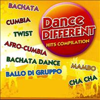 Antonella Dj - Dance different hits compilation