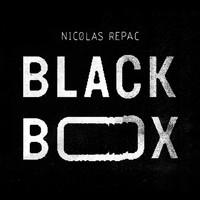 Nicolas Repac / - Black Box