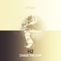 H2 - Chase the Sun