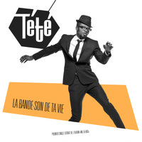 Tété - La bande son de ta vie - Single