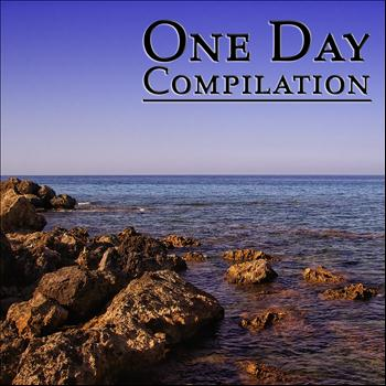 Various Artists - One Day Compilation