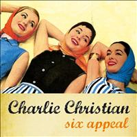Charlie Christian - Six Appeal