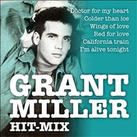 Grant Miller - Hit-Mix
