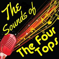 The Four Tops - The Sounds of the Four Tops